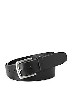 Fossil® Joe Belt