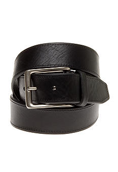 Fossil Madison Casual Belt