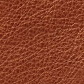 Mens Designer Accessories: Cognac Fossil Graham Leather Messenger Bag