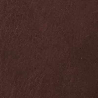 Mens Designer Clothing: Wallets & Accessories: Brown Fossil Ingram Leather Bifold With Flip ID Wallet