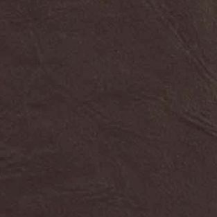 Mens Designer Clothing: Wallets & Accessories: Brown Fossil Ingram Trifold Wallet