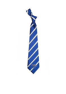 Eagles Wings Memphis Tigers Woven Poly 1 Tie