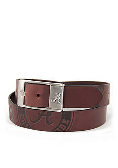 Eagles Wings Alabama Crimson Tide Brandish Belt