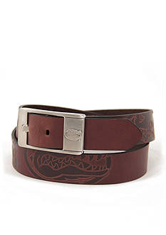 Eagles Wings Florida Gators Brandish Belt