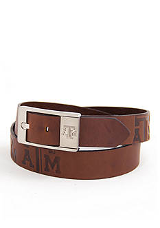 Eagles Wings Texas A&M Aggies Brandish Belt