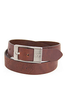 Eagles Wings Virginia Tech Hokies Brandish Belt