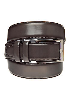 Madison Glazed Dress Belt