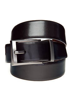Madison Reversible Dress Belt