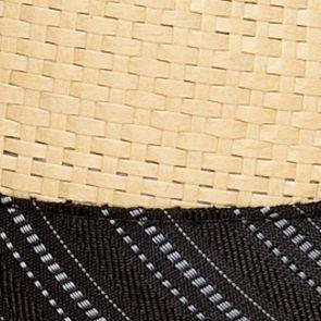 Scala Hat Company: Sand Scala™ Toyo Fedora