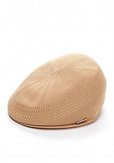 Stetson® Vented Ascot Breeze Cap