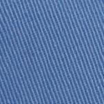 Stetson Accessories: Blue/Black Stetson Chino Baseball Cap