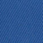 Stetson Accessories: Royal/Black Stetson Chino Baseball Cap