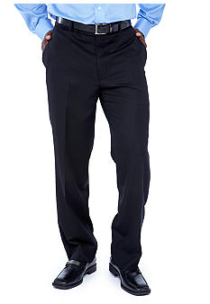 Madison Modern Twill Suit Separate Pants