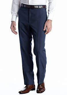 Madison New Blue Suit Separate Pants