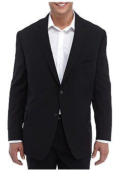 Madison Modern Twill Suit Separate Coat