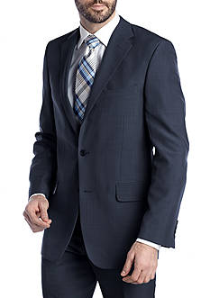 Madison New Blue Jacket
