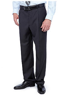 Madison Slim Jim Suit Separate Pant