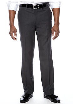 Madison Slim Fit Dress Pants