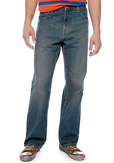 Red Camel Eagle Bootcut Jeans