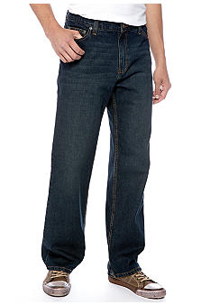 Red Camel® Daytona Loose Fit Jean