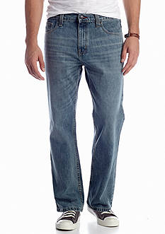 Red Camel Hawk 5 pocket Bootcut Jeans