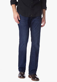 7 For All Mankind Brett A Pocket Modern Bootcut Jeans