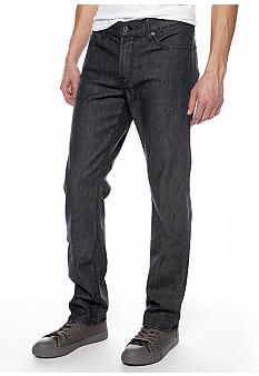 7 For All Mankind Slimmy Straight Leg Jeans
