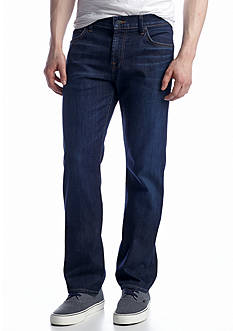 7 For All Mankind Standard North Pacific Jeans