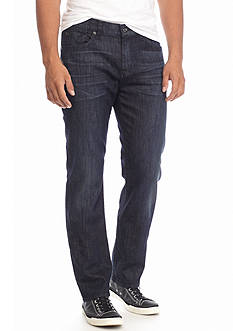 7 For All Mankind Standard Jasper Hills Jeans
