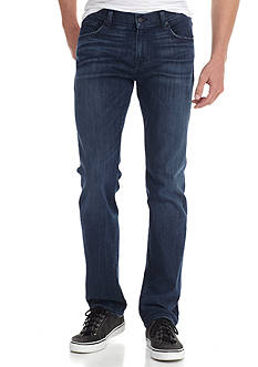 7 For All Mankind Standard Straight Leg Jeans
