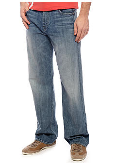 7 For All Mankind® Relaxed Fit Jeans