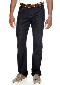 7 For All Mankind Carsen Modern Straight Leg Jeans
