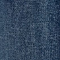 Designer Jeans for Men: La Dark 7 For All Mankind Austyn Relaxed Straight Leg Jeans
