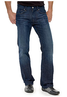 7 For All Mankind® Austyn Relaxed Straight Leg Jeans