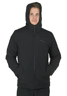 Champion 3 In 1 Systems Jacket