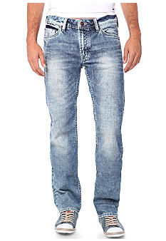 Buffalo David Bitton Driven Basic New Spirit Jeans