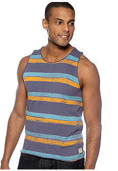 Buffalo David Bitton Naxol Stripe Tank