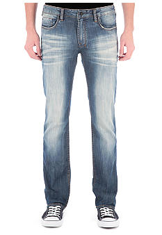 Buffalo David Bitton Six Basic New Venture Jeans