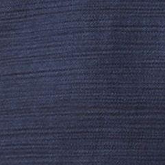 Shirts For Guys: Short Sleeve: Whale Gray Buffalo David Bitton Short Sleeve Nagilvnt Slub Stripe Polo