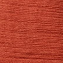 Shirts For Guys: Short Sleeve: Waikiki Buffalo David Bitton Short Sleeve Nagilvnt Slub Stripe Polo