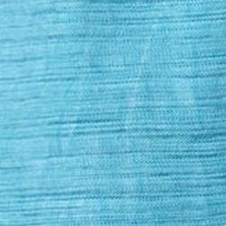 Shirts For Guys: Short Sleeve: Maui Buffalo David Bitton Short Sleeve Nagilvnt Slub Stripe Polo
