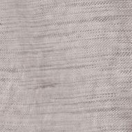 Shirts For Guys: Short Sleeve: Charlie Buffalo David Bitton Short Sleeve Nagilvnt Slub Stripe Polo