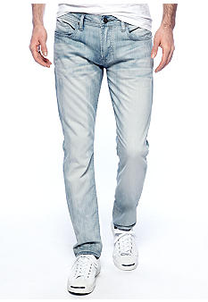 Buffalo David Bitton Six Basic New Ventura Skinny Jean