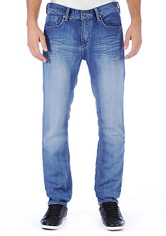 BUFFALO DAVID BITTON Fred X Denim Jeans