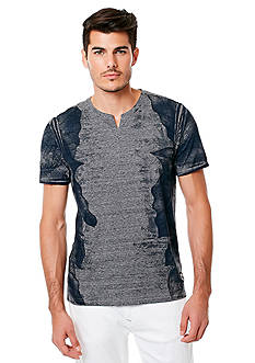 BUFFALO DAVID BITTON NAMIN Graphic Tee