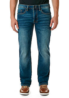 BUFFALO DAVID BITTON Driven Morelia Denim Jeans