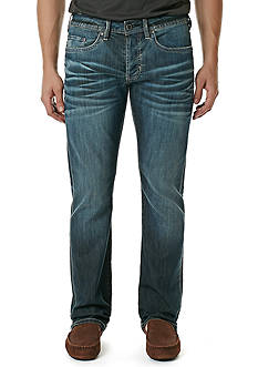 BUFFALO DAVID BITTON King Ventura Jeans