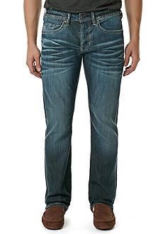 BUFFALO DAVID BITTON King Ventura Jeans