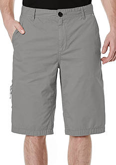 BUFFALO DAVID BITTON Hirculean Shorts
