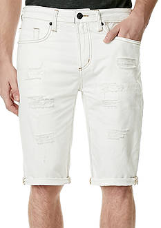 BUFFALO DAVID BITTON Parker Shorts